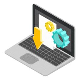 Vorteile von Individualsoftware mit VBA und JAVA – Programmierung durch Excel Hilfe