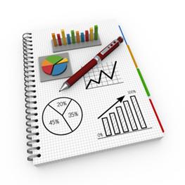 Automatisieren von Excel Reporten