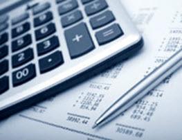 Mit Excel Hilfe zum perfekten Buchhalter werden!